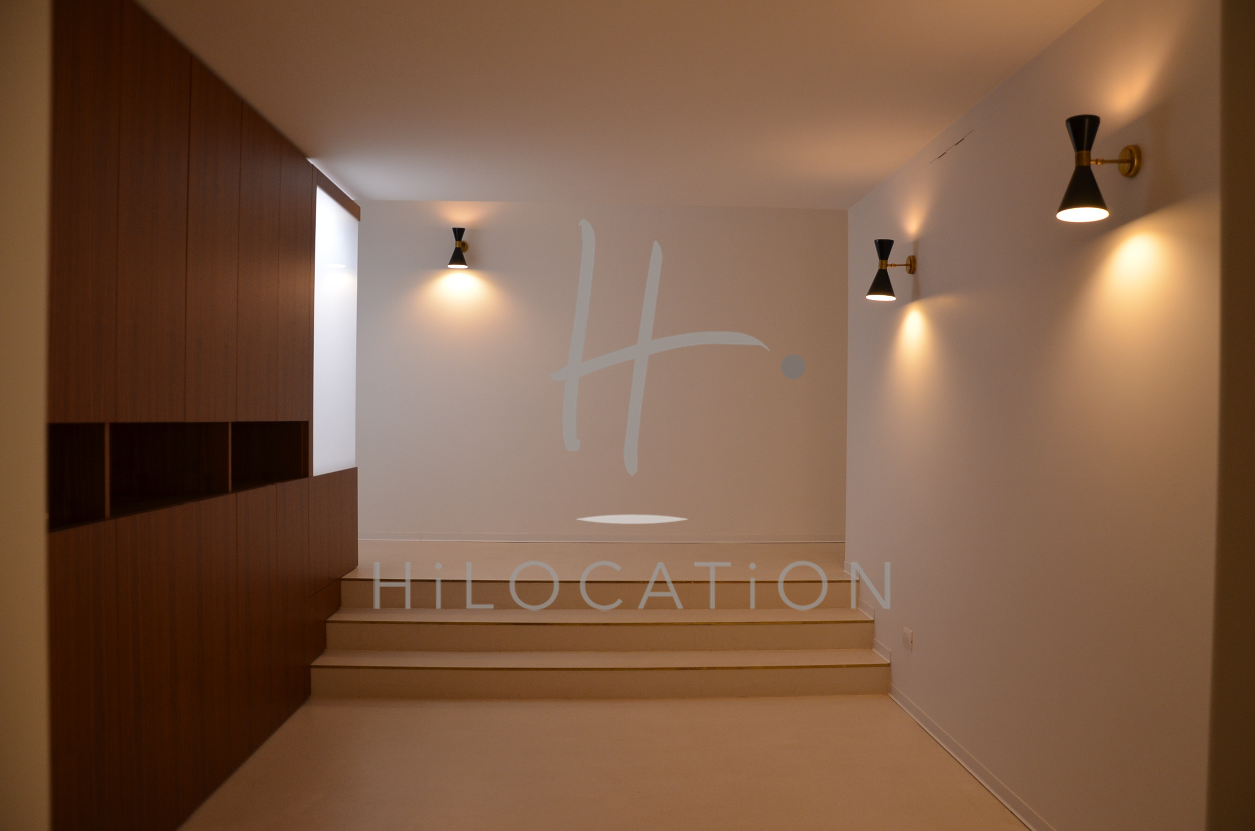 Hh420 (43)