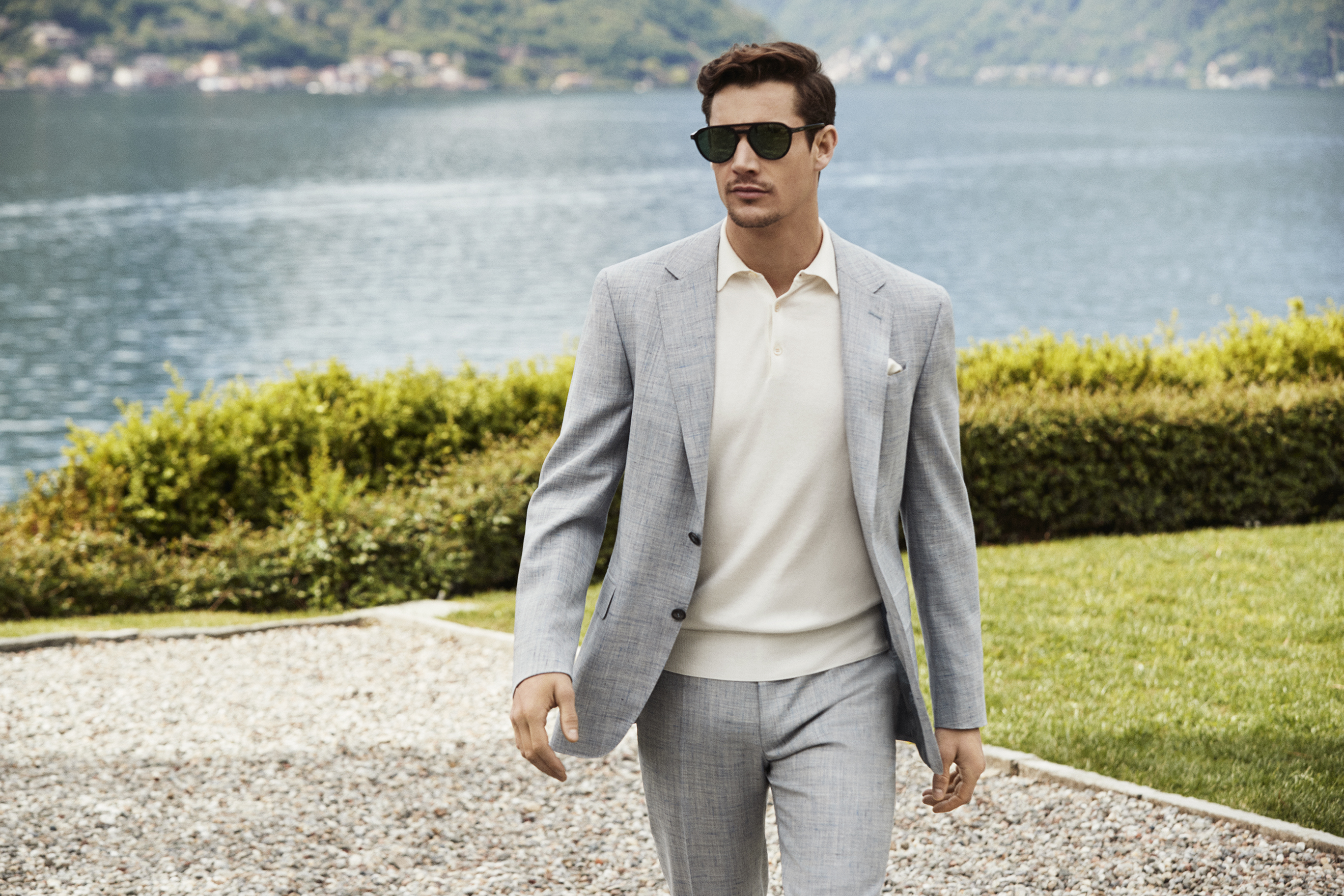 190430_CANALI STYLE NOTES_LOOK_5_0173_C