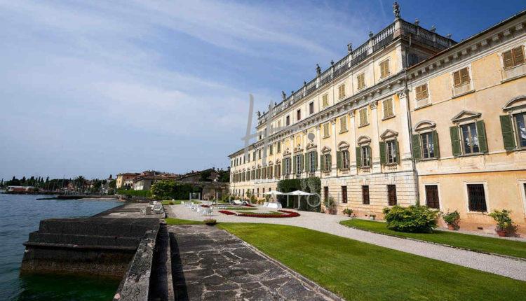 Palazzo-Bettoni2-750×430