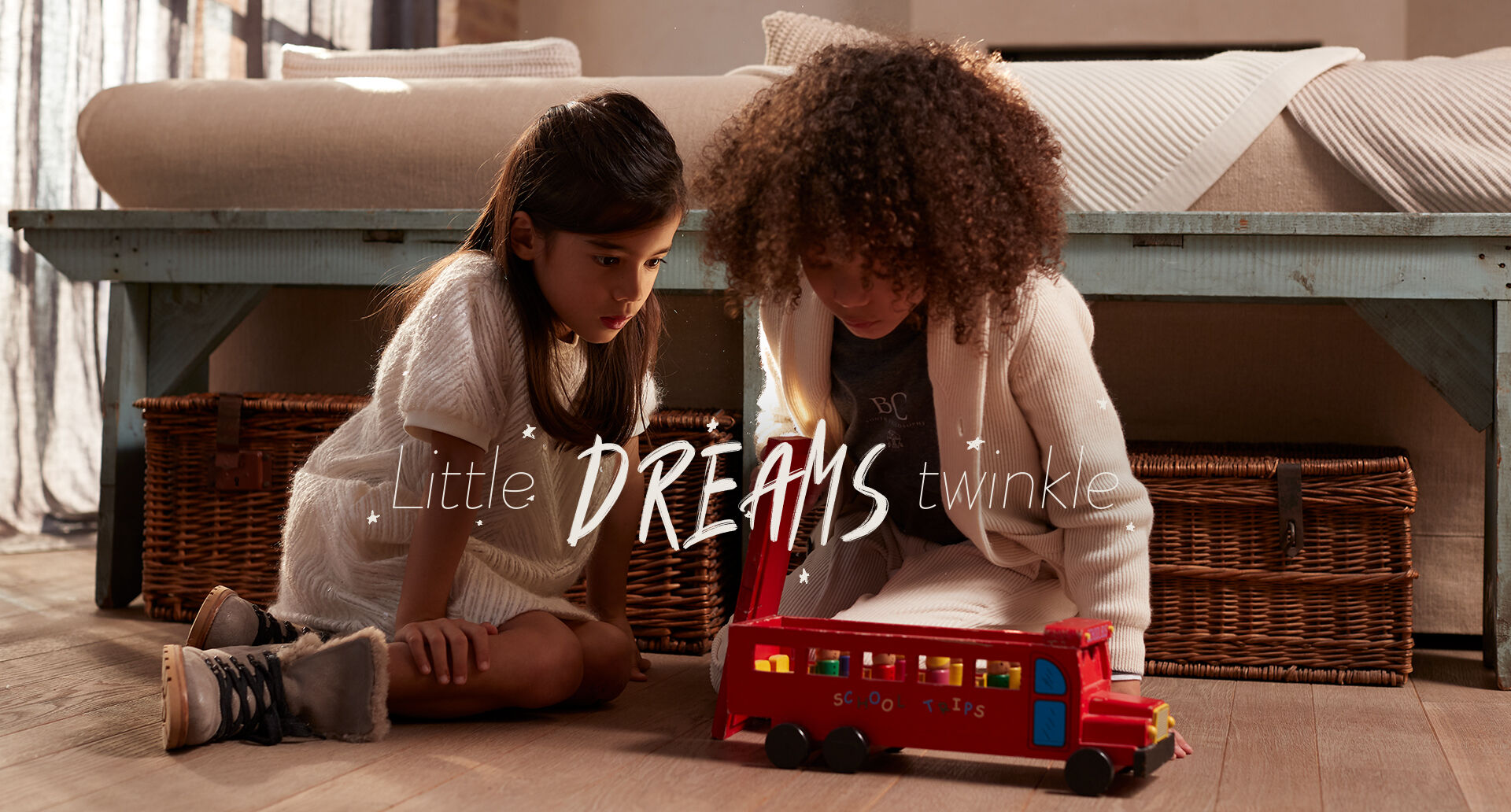 BRUNELLO CUCINELLI LITTLE DREAMS (1)