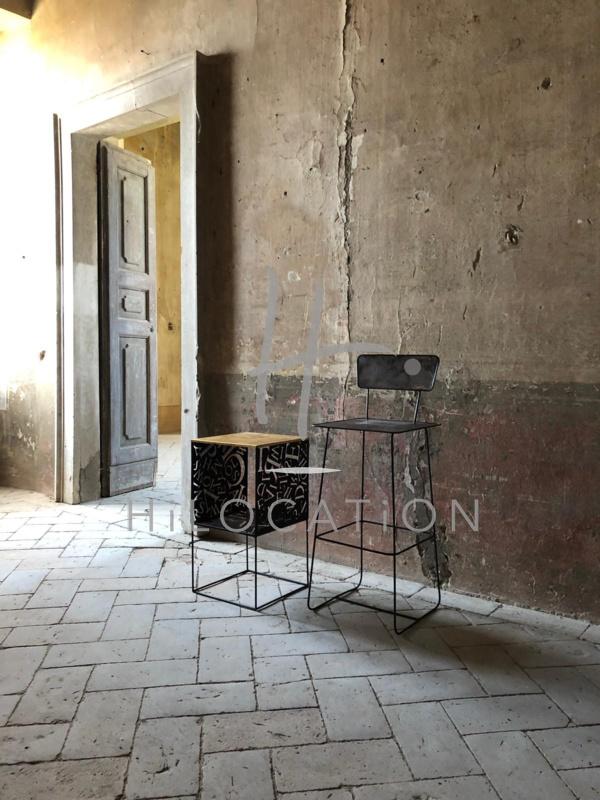 HF189 Piacenza Area (26)