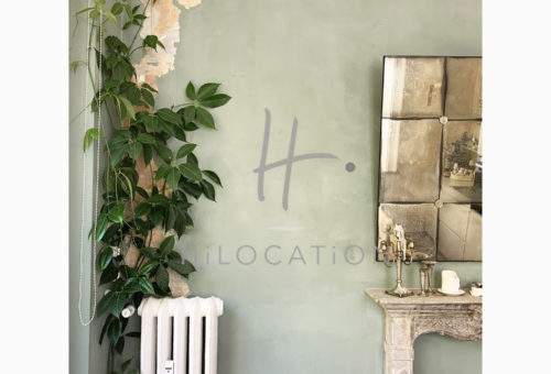 Location HH444