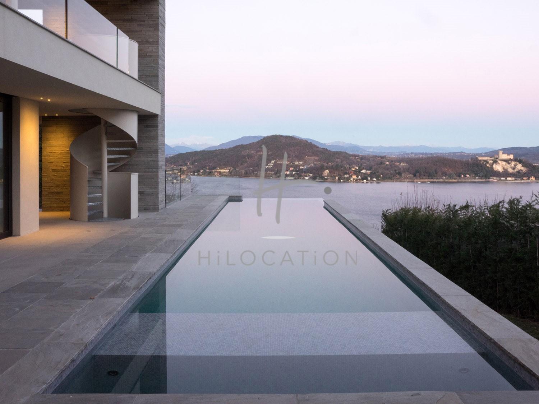 Casa Lago-1a