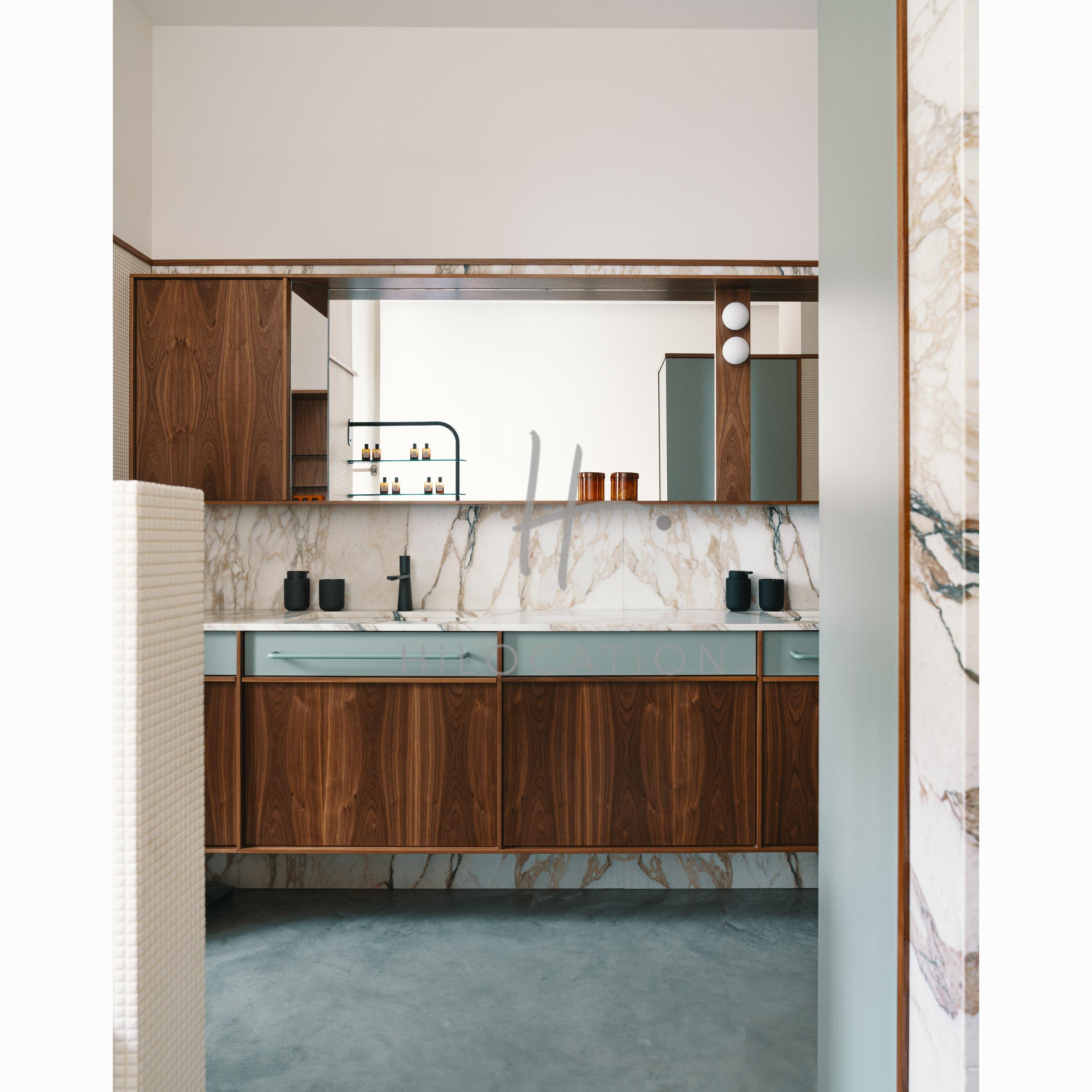 Casa-mille-apartment-interiors-italy-turin-fabio-fantolino_dezeen_2364_col_10 (1)