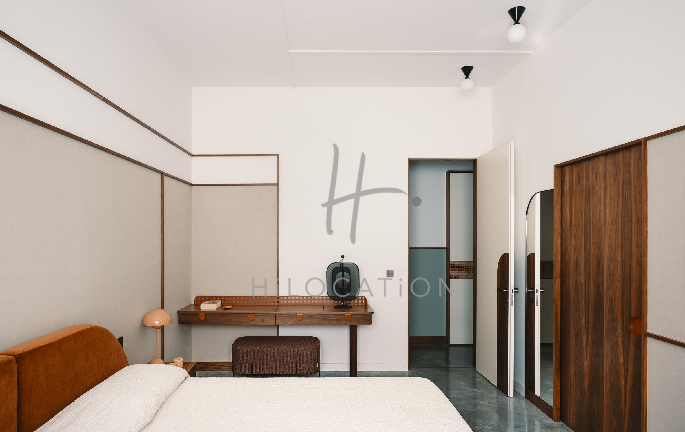 Casa-mille-apartment-interiors-italy-turin-fabio-fantolino_dezeen_2364_col_8