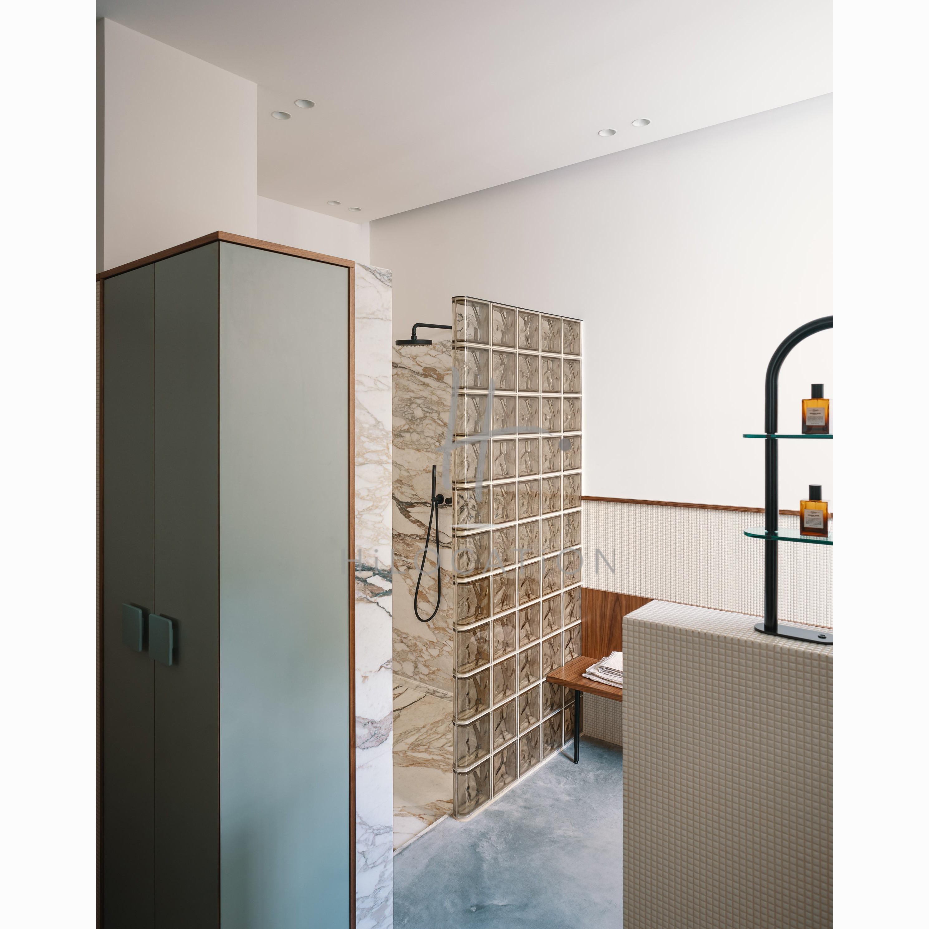 Casa-mille-apartment-interiors-italy-turin-fabio-fantolino_dezeen_2364_col_9